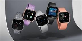 2c30409dbde Fitbit Versa jsou chytré hodinky za pět tisíc. Na baterii mají vydržet 4 dny