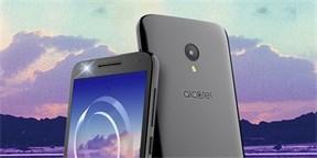 Alcatel U5 HD – MobilMania cz