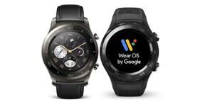 5f2df406d00 Wear OS Developer Preview  novinky z Androidu P půjdou i do hodinek