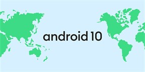 One UI 2.0 | Android 10 | Android Q | Galaxy | Aktualizace softwaru | Spekulace | Smartphony | Tablety | Android