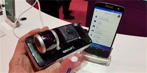 b5670908d8a Nový Moto Health Mod změří teplotu a krevní tlak. Výsledky je potřeba brát  s rezervou