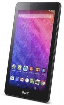 Acer Iconia One B1-760HD