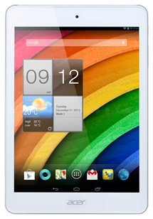 Acer Iconia Tab 8 A1-830