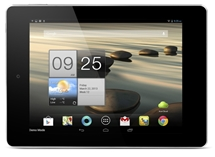 Acer Iconia Tab 8 A1-810