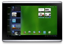 Acer Iconia Tab A501 64GB 3G
