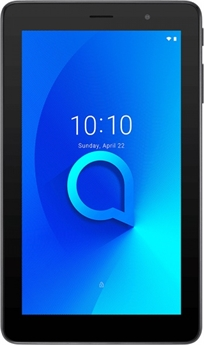Alcatel 1T 7 Kids