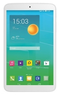Alcatel One Touch Pop 8S