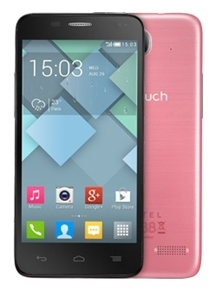 Alcatel One Touch Idol Mini Dual SIM