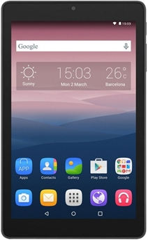 Alcatel One Touch Pixi 3 (8.0)