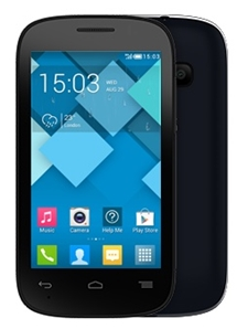 Alcatel One Touch Pop C2 Dual SIM