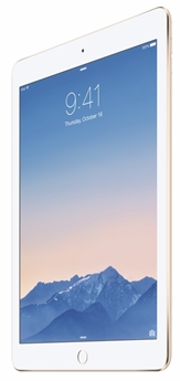 Apple iPad Air 2 128GB LTE