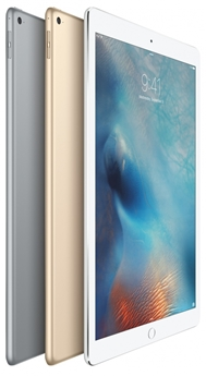 Apple iPad Pro 128GB LTE
