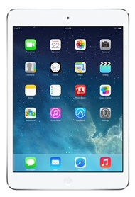 Apple iPad mini (2. generace) 128GB 4G