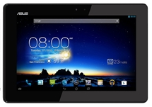 Asus Padfone Infinity + Station (2. generace)