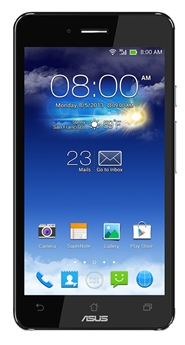 Asus Padfone Infinity (2. generace) 32GB LTE