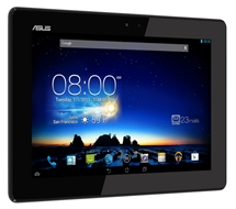 Asus Padfone Infinity + Station