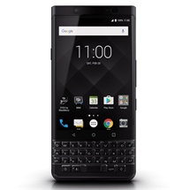 Blackberry Keyone (Black Edition)