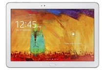 Samsung Galaxy Note 10.1 (2014 Edition) 32GB Wi-Fi