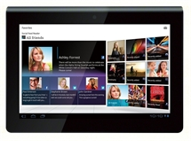 Sony Tablet S 32GB 3G