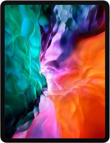 Apple iPad Pro 12.9 Wi-Fi, 512GB (2020)