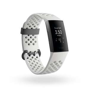 a39d923d73b  strong Fitbit Charge 3 (3 900 Kč)   strong