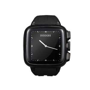 Doogee S1  odolné chytré hodinky 864bcecc6d0